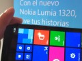 lumia1320-siliconweek (1)