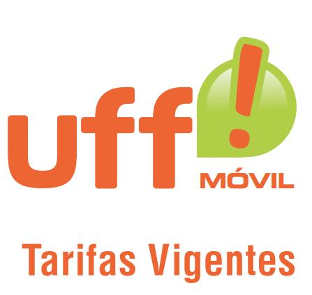 uff_movil