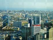 La ciudad de Lima se presenta como la mejor para teletrabajar en toda América Latina