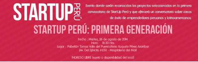 www.start-up.pe-info