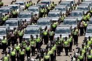 patria segura venezuela policia