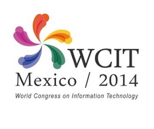 Congreso Mundial de las TICS guadalajara