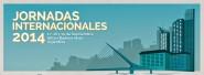 Jornadas internacionales operadoras banda ancha