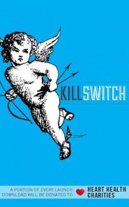 Killswitch facebook