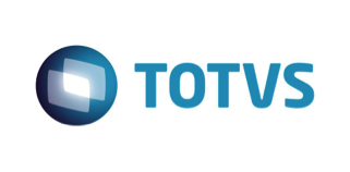 LOGO_TOTVS_br