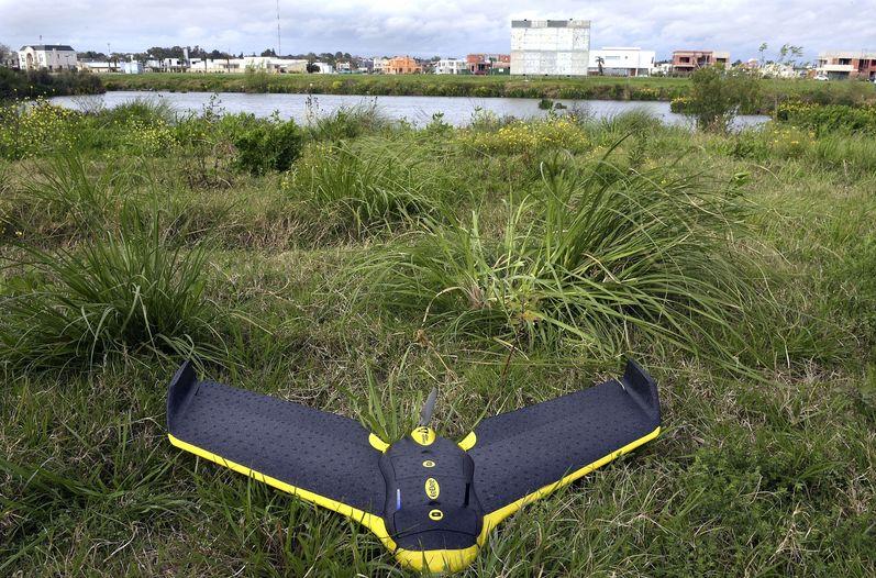 Monitoreo_Estrategico_Satelital_Integrado_-Mesi-Argentina-evasores-fisco-drones