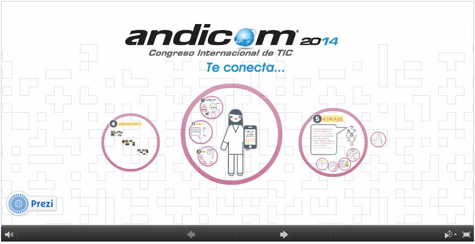 Andicom