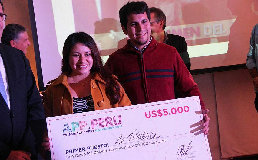 app-peru2014