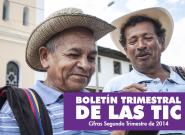 conexiones banda ancha colombia informe trimestral