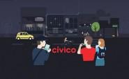 civico2014