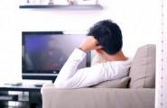 telespectador televisión