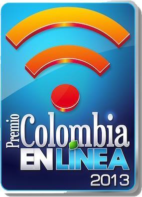 Colombia-en-Línea