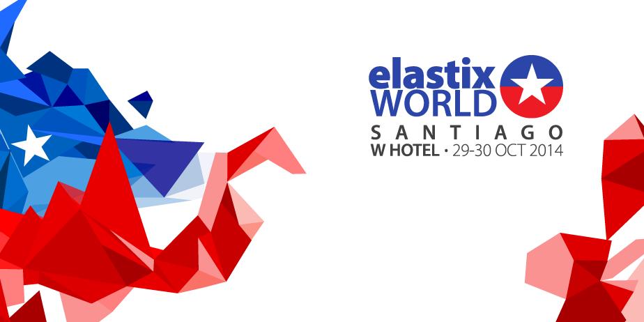 ElastixWorld-SantiagoFinal_924x462 google plus