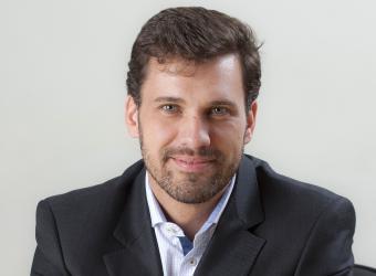 Fernando Valente apring mobile solutions