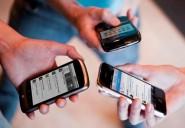 Móviles celulares mexico