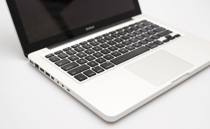 Malware-Mac-OS-X