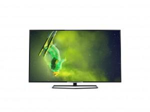 Philips TV Serie 5500 32 pulgadas 32PFG5509