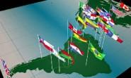 america latina exportaciones