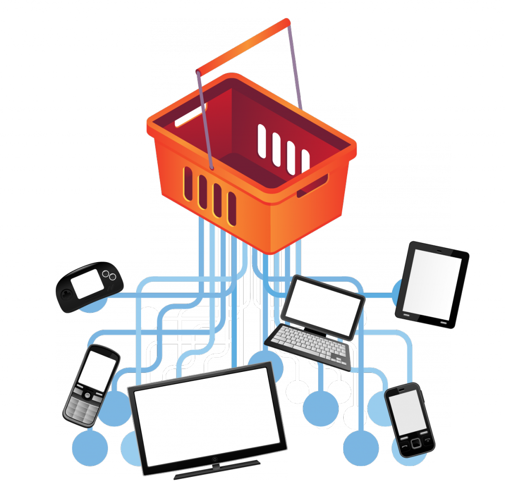 Ad Chat es la herramienta estrella de BlueMessaging, la cual conecta a los consumidores con las marcas a través de los diálogos que mantienen a través de diversos canales digitales,