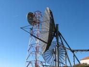 espectro_radiolelectrico