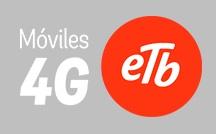 etb_4g_lte