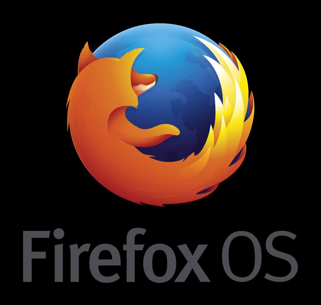 firefox-os_logo-wordmark_RGB-vertical