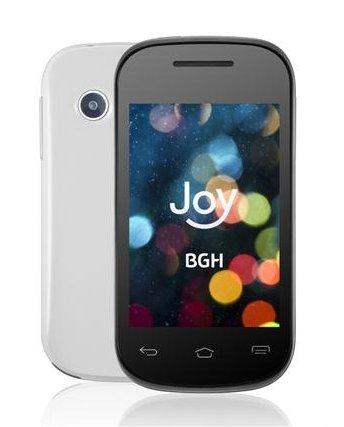 joy-smartphoneA1