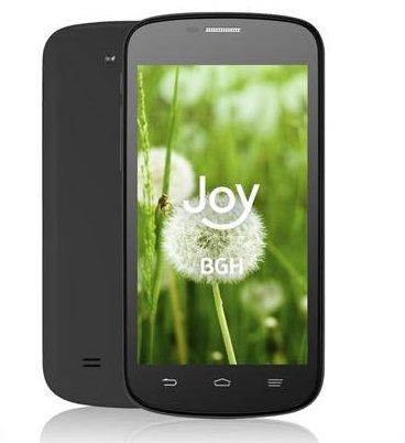 joy-smartphoneA2