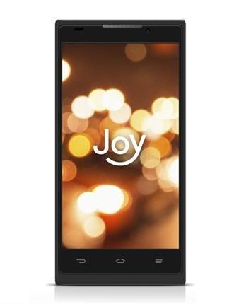 joy-smartphoneAXS