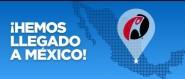 rackspace-mexico-