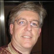 Vic Hargrave, arquitecto de software de Trend Micro