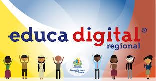 educa digital colombia