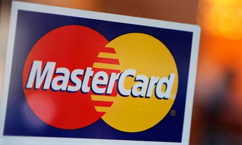 mastercard pago tarjeta