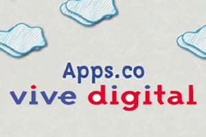 appsco vive digital