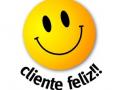 cliente-feliz