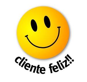 Cliente Satisfecho Png