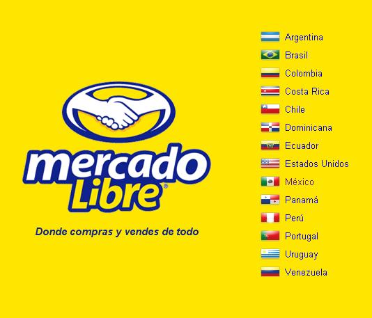 Apple Ipad Mini  Mercado Libre México Por ahora, no hay nada acá