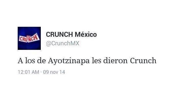crunch-mexico-twitter-ayotzinapa