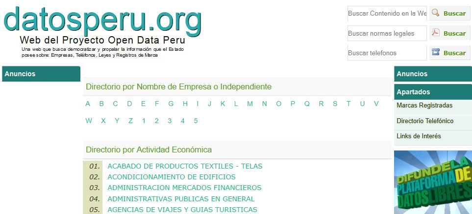 datos-peru