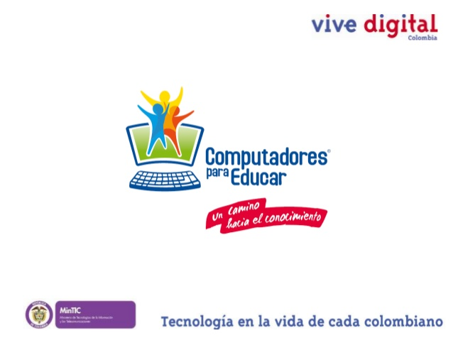 educa-digital-colombia