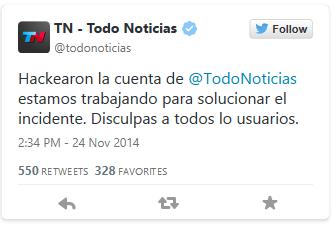 hackeo-todonoticias.jpg