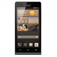 huawei-g6-ascend-2