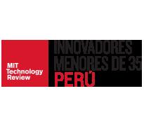 logo-innovadoresTR35-205x180