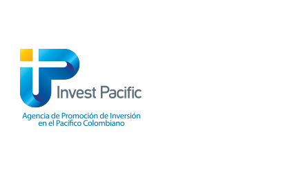 Invest pacific