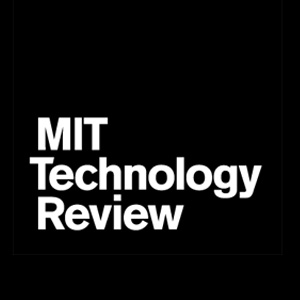 mit technology review emprendedor