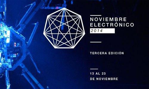 noviembre-electronico2014