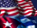 Estados-Unidos-Cuba
