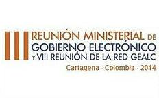 gobierno electrónico cartagena
