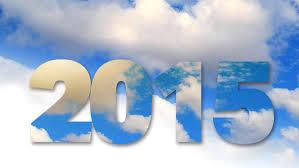 El cloud computing tendrá mucha importancia en la llamada 'Era de la Integración'.