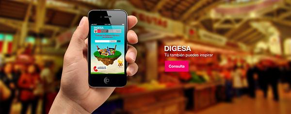 digesa-app